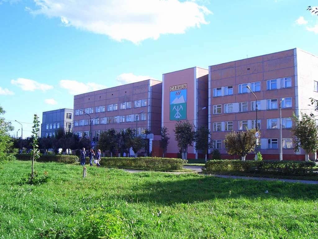 Медицинский центр серпуховской вал 17